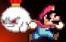 Mario Taken - Part 1
