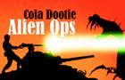 Cola Dootie: Alien Ops