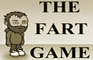 The Fart Game