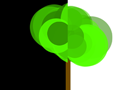 Tree Cleaner Turbo