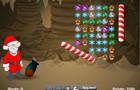 Jewel Mining Christmas