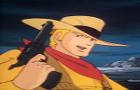 Old Wild West - vol 2