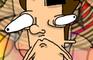 GnomeGrown - Episode 0