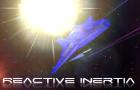 Reactive Inertia