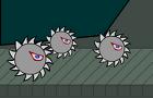 Endless Turret Defence