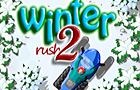 Winter rush 2
