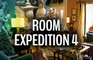 Room Expedition 4