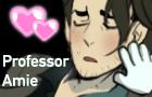 Professor Amie v1