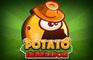 Potato Rebellion