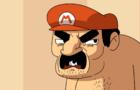 Mario's Favorite Bro