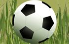 Soccer Juggler