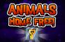 Animals - Home Free!