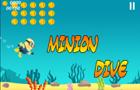 Minion Dive