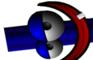 Rotor Snake 2 - Battle#1