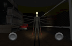 Slender Nightmare Camp 3d