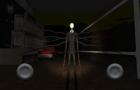 Slender Nightmare Camp 3d