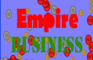 Empire Business