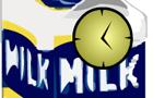 milks birthday!!!@!!@!111