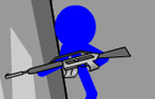 counter stick 2
