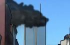 WTC - Superhero