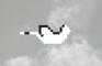 Bye Bird