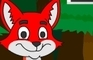 What Does The Fox Really