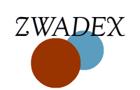 ZWADEX