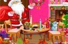 Merry Xmas Hidden Objects