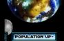 Earth Prime