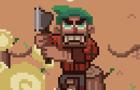 Loopy Lumberjack