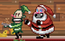 Christmas Cookie Craze