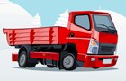 North Pole Racing