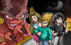 Spirit Legends - Episode