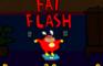 Fat Flash (Flash Version)