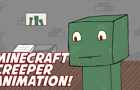 The Life of a Creeper