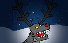 Santa Combat