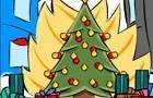 Decorate ur Xristmas Tree