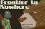 FrontierToNowhere