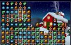 Remove Them Christmas 2