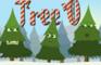 The Christmas Tree'O