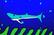 Nobody Likes Sharks (prev