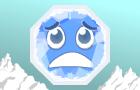 Frost Fysics