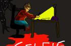 SELFIE 2d(demo)
