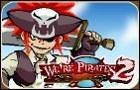 We're Pirates 2