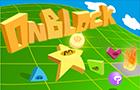 On Block
