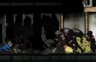 Ninja Action - 4