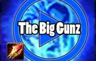 WoW - The Big Gunz