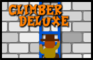Climber Deluxe