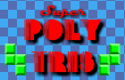 Super Polytris