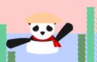 The Drowning Panda Song